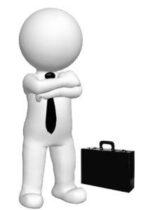 Secourisme au travail : les obligations de l'employeur